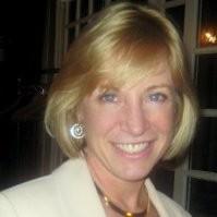 Learn more about Linda Bradford Raschke