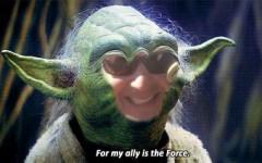 YodaLos