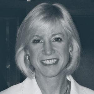 Linda Raschke