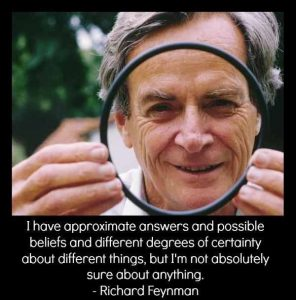 -richard-feynman-random-thoughts